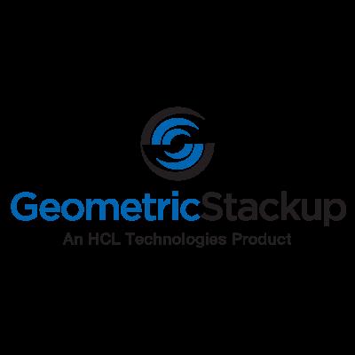 Geometric Stackup